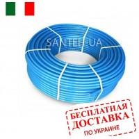 Труба для тёплого пола EMMEVI PEX-A 16x2 Италия