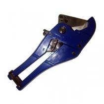 Ножницы для пластиковых труб  Аквамастер 0-42