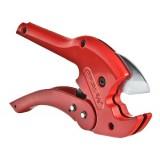 Ножницы для пластиковых труб ASB 0-42