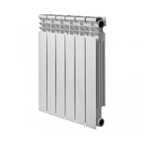 Радиатор алюминиевый KALDE