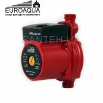 Насос для повышения давления Euroaqua GPS 15-90