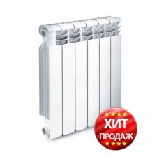 Радиатор для отопления биметаллический BITHERM