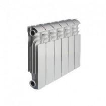 Радиатор алюминиевый ASB350