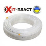 Труба для теплого пола XIT-PLAST 16х2