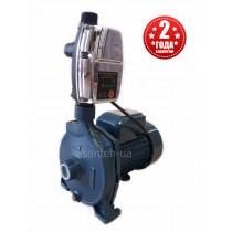 Насос для повышения давления Hydro World 120м для полива