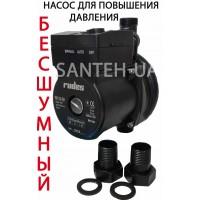 Насос для повышения давления воды Rudes RH15-9A
