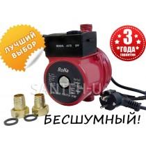 Насос для повышения давления  воды RONA 15-9A
